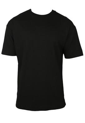 Tricou ZARA Kade Black
