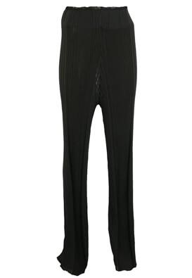 Pantaloni ZARA Molly Black
