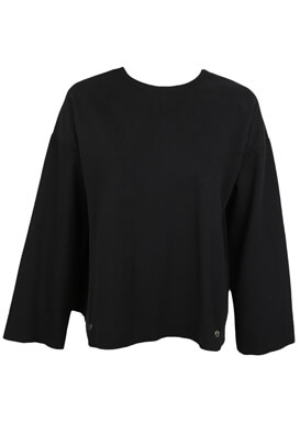 Bluza ZARA Jane Black