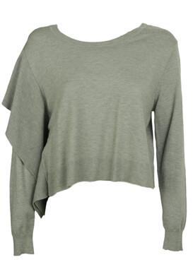 Bluza ZARA Kora Grey
