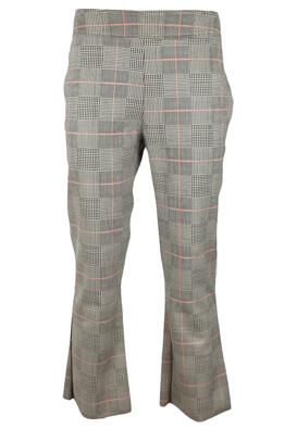Pantaloni ZARA Sierra Grey