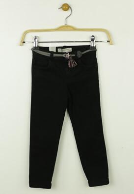 Pantaloni ZARA Ciara Black