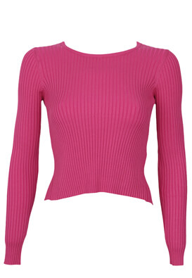 Bluza ZARA Ciara Pink