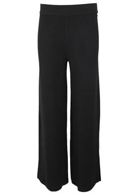 Pantaloni ZARA Elisa Black