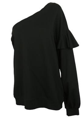 Bluza ZARA Petra Black