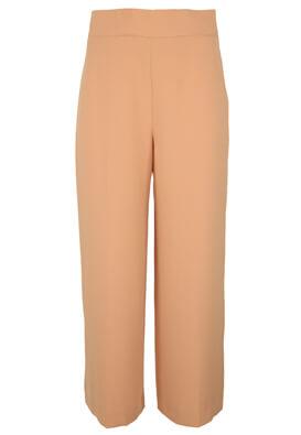 Pantaloni ZARA Elisa Pink