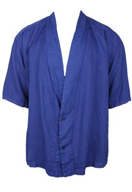 Camasa ZARA Kaled Blue
