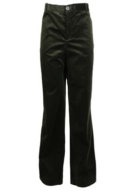 Pantaloni ZARA Carina Black