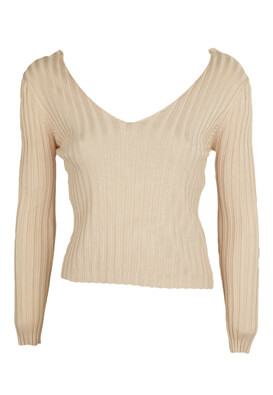 Bluza Pull and Bear Melissa Light Pink