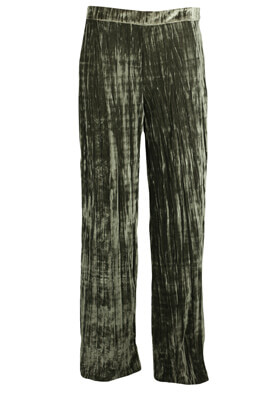 Pantaloni Pull and Bear Samantha Brown