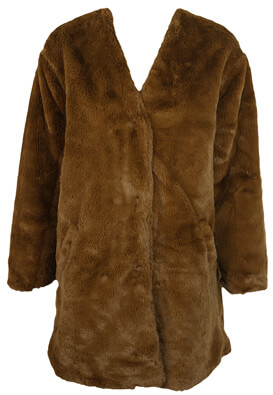 Blana Pull and Bear Jacqueline Brown