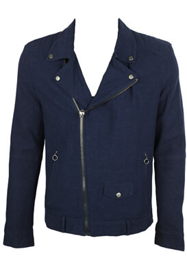 Jacheta ZARA Regan Dark Blue