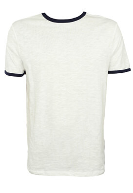 Tricou New Look Riley White