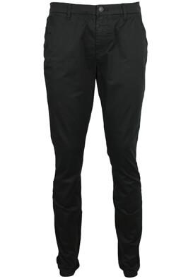Pantaloni Only Pretty Black