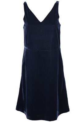 Rochie Selected Fay Blue