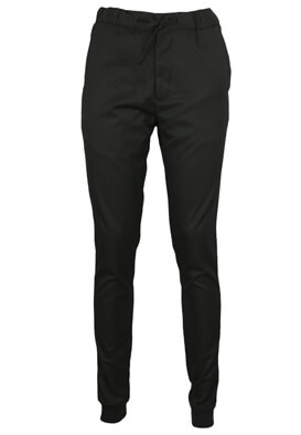 Pantaloni New Look Shel Black