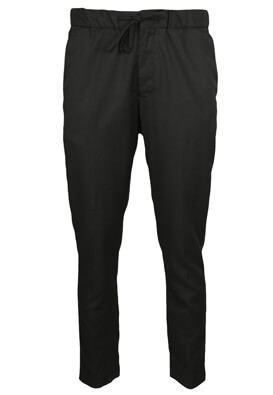 Pantaloni New Look Nile Black