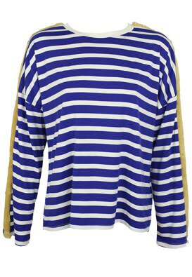 Bluza ZARA Wendy Blue