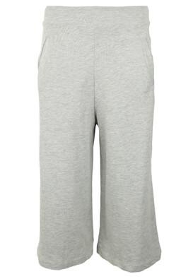Pantaloni ZARA Lydia Grey
