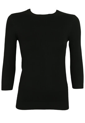 Bluza ZARA Vera Black