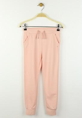 Pantaloni sport Reserved Shel Pink
