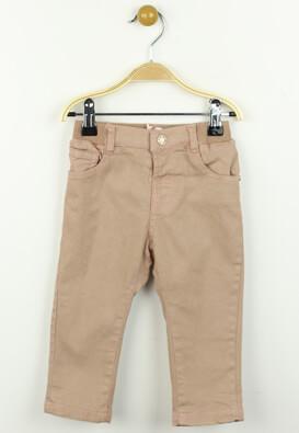 Pantaloni Reserved Girly Light Pink