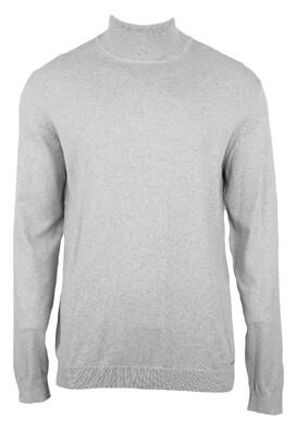 Bluza Reserved Bram Light Grey