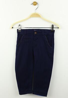 Pantaloni Reserved Rita Dark Blue
