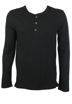 Bluza Reserved Ted Black