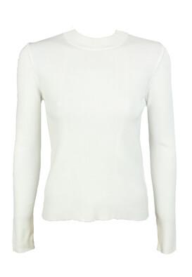 Bluza Reserved Jane White