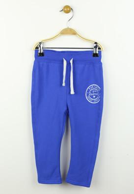 Pantaloni sport Reserved Rita Blue