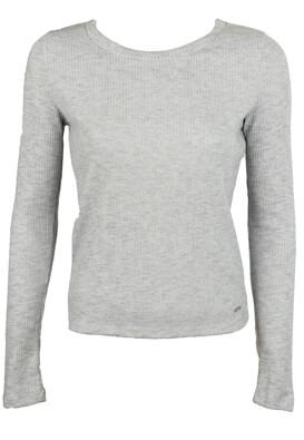 Bluza Cropp Dasia Light Grey