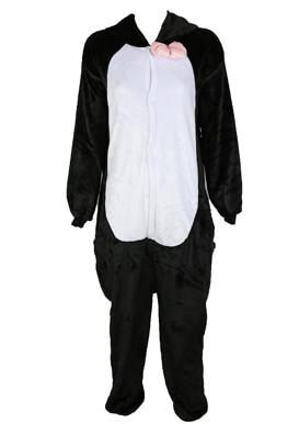Pijama Sinsay Taya Black