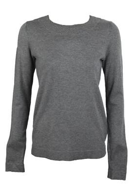 Bluza Reserved Dasia Grey