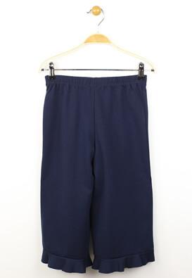 Pantaloni Reserved Hal Dark Blue