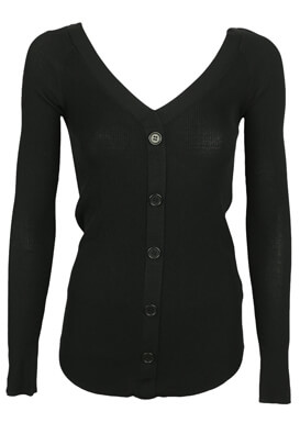 Jerseu ZARA Wendy Black