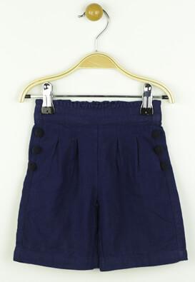 Pantaloni scurti Kiabi Brenda Dark Blue