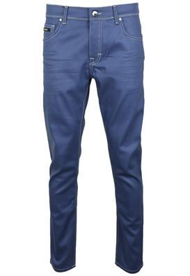 Pantaloni ZARA Perry Blue