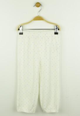 Pijama Disney Elle White