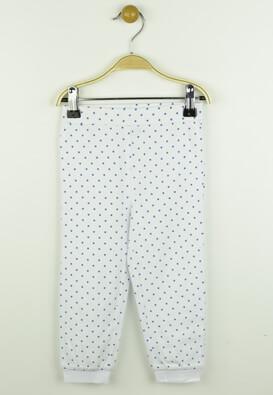 Pijama Kiabi Jill White