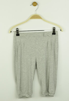 Pijama Kiabi Sabrina Light Grey