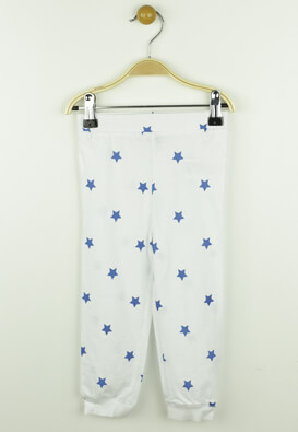 Pijama Kiabi Laura White