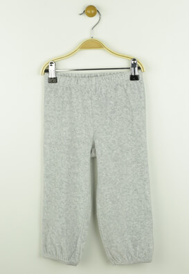 Pijama Kiabi Jennifer Light Grey