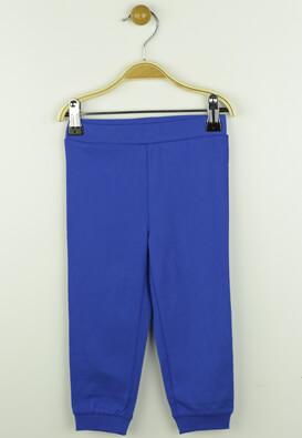 Pijama Kiabi Kade Blue