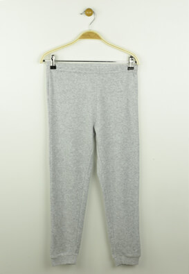 Pijama Disney Kelli Light Grey