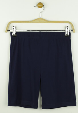 Pijama Kiabi Basic Dark Blue
