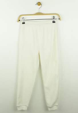 Pijama Kiabi Hera White