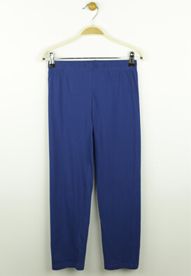 Pantaloni Kiabi Randall Blue