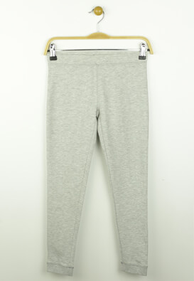 Pijama Kiabi Pietro Light Grey