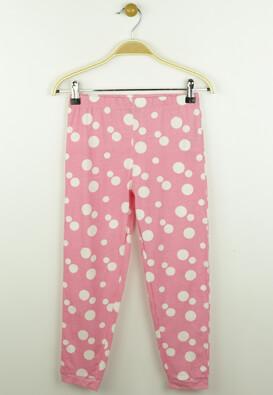 Pijama Peppa Pig Taya Pink